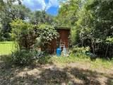 7087 Comanche Terrace - Photo 14