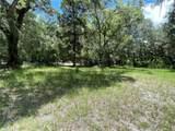 7087 Comanche Terrace - Photo 2