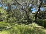7087 Comanche Terrace - Photo 7