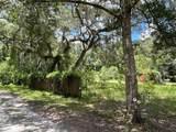 7087 Comanche Terrace - Photo 8