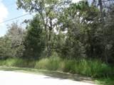 00 Pine Court Drive - Photo 4