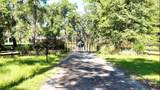 15606 100TH AVENUE Road - Photo 4