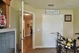 6410 48TH Avenue - Photo 47