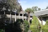 1515 Silver Springs Boulevard - Photo 2