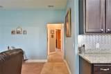 5299 92ND Street - Photo 45