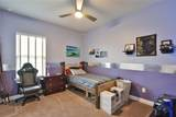 5299 92ND Street - Photo 46