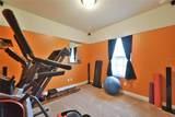 5299 92ND Street - Photo 50