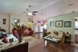 14818 183RD Avenue - Photo 17