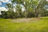 3679 Moss Creek Point - Photo 3
