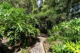 178 Juniper Trail - Photo 34