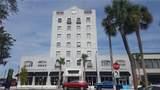 108 Magnolia Avenue - Photo 1