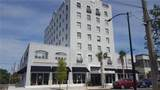 108 Magnolia Avenue - Photo 2