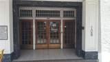 108 Magnolia Avenue - Photo 3