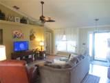 749 130TH Terrace - Photo 60