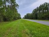 Lot 2 County Road 337 - Photo 5