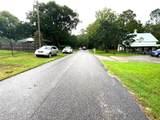 2385 Robert D Road - Photo 20
