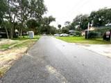 2385 Robert D Road - Photo 21
