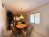 616 Midway Drive - Photo 10