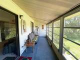 616 Midway Drive - Photo 18