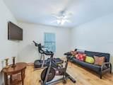 8548 115 Avenue - Photo 27