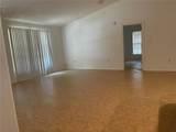 1650 146TH Avenue - Photo 8