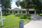 8574 108TH PLACE Road - Photo 1