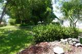 8574 108TH PLACE Road - Photo 10