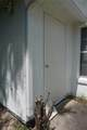 8574 108TH PLACE Road - Photo 11