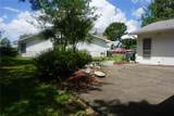 8574 108TH PLACE Road - Photo 12