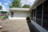 8574 108TH PLACE Road - Photo 13
