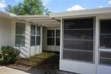 8574 108TH PLACE Road - Photo 14