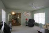 8574 108TH PLACE Road - Photo 15