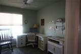 8574 108TH PLACE Road - Photo 16