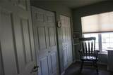 8574 108TH PLACE Road - Photo 17