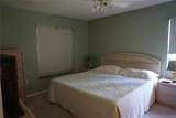 8574 108TH PLACE Road - Photo 18