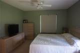 8574 108TH PLACE Road - Photo 19