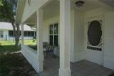 8574 108TH PLACE Road - Photo 2