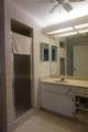8574 108TH PLACE Road - Photo 21
