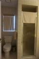 8574 108TH PLACE Road - Photo 22