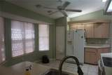 8574 108TH PLACE Road - Photo 25