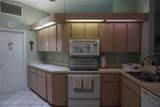 8574 108TH PLACE Road - Photo 26