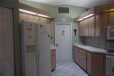 8574 108TH PLACE Road - Photo 27