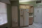 8574 108TH PLACE Road - Photo 28