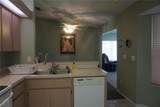 8574 108TH PLACE Road - Photo 29