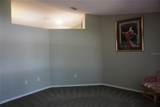 8574 108TH PLACE Road - Photo 3