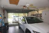 8574 108TH PLACE Road - Photo 32