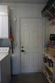 8574 108TH PLACE Road - Photo 33