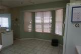 8574 108TH PLACE Road - Photo 35