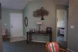 8574 108TH PLACE Road - Photo 38