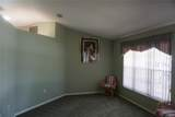 8574 108TH PLACE Road - Photo 4